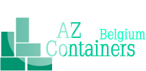 AZ Containers